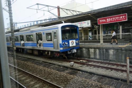 19ito0108