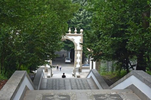 19opo2007