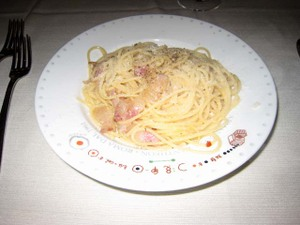 Am608