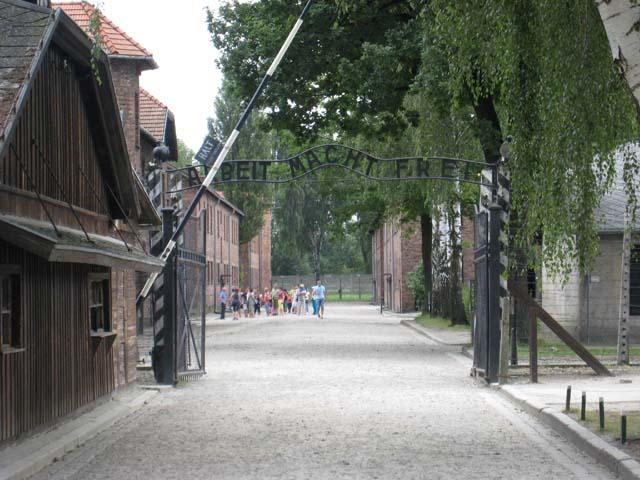 Krakow01