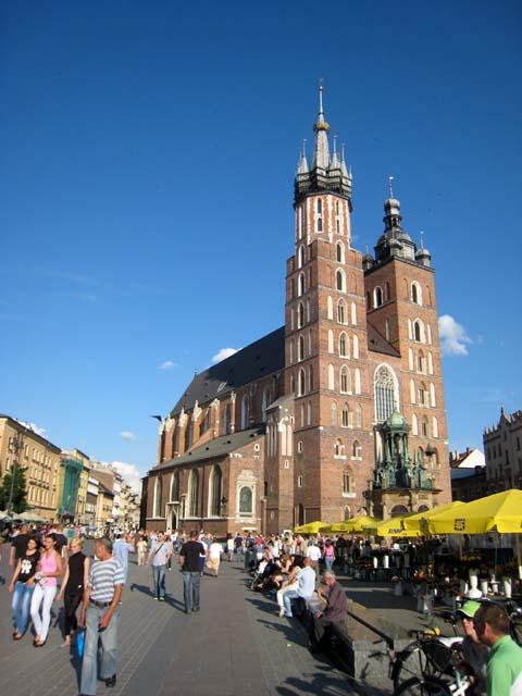 Krakow04