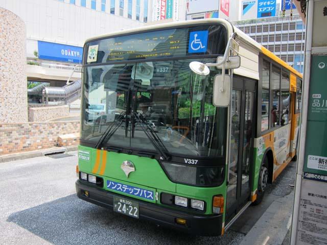 Tbus120502
