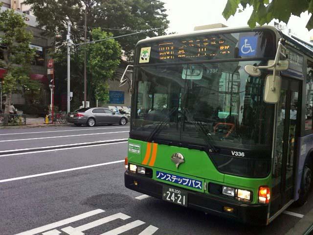 Tbus120601