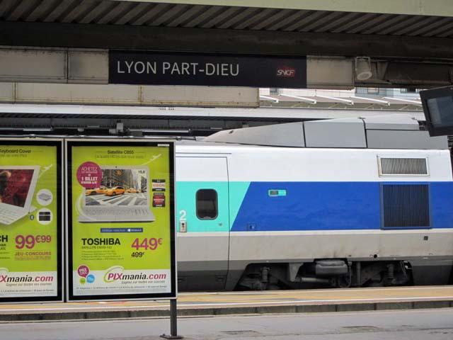 Lys0209