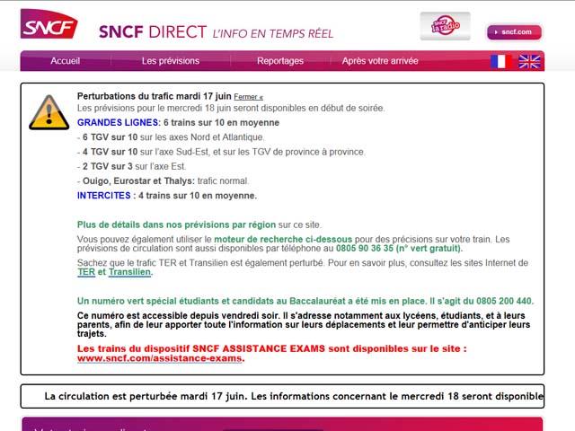 Sncf20140617
