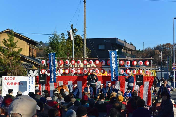 Chichibu201412