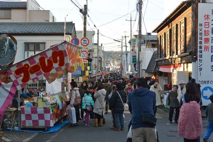 Chichibu201421