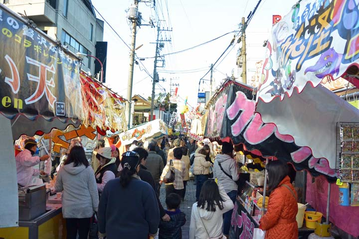Chichibu201425