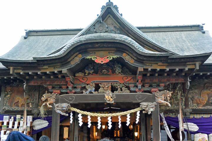 Chichibu201435