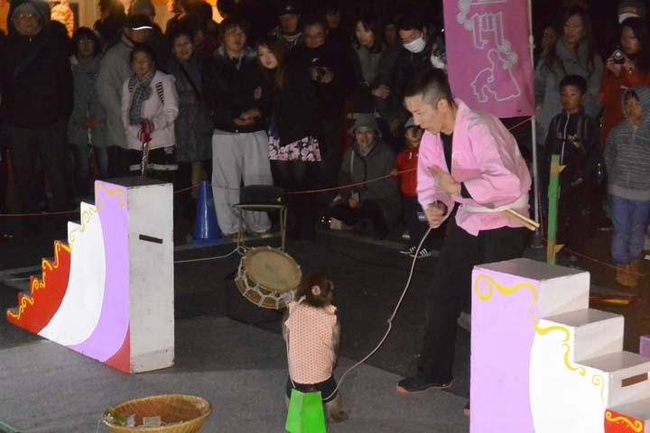 Chichibu201458