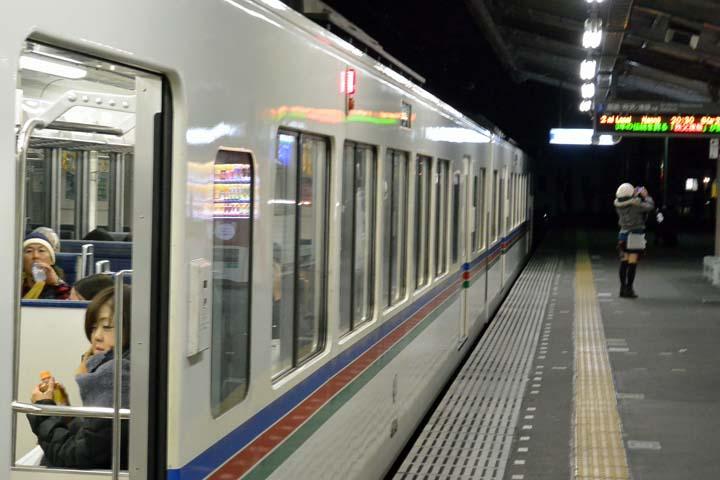 Chichibu201463
