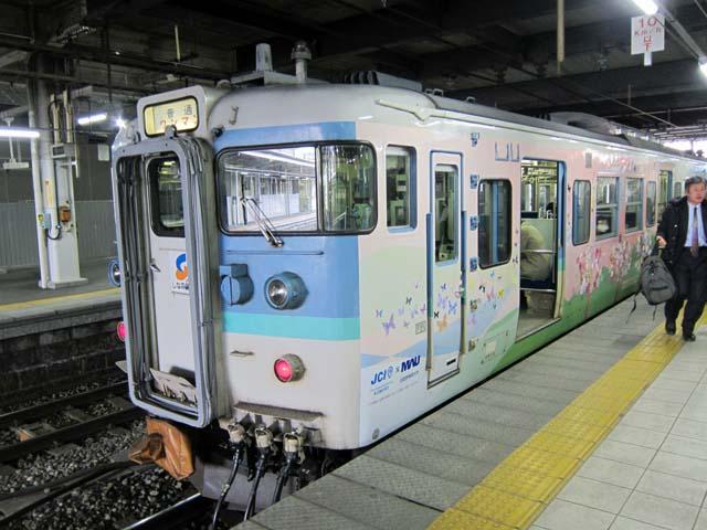 Hokuriku0221