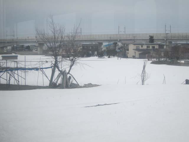 Hokuriku0326