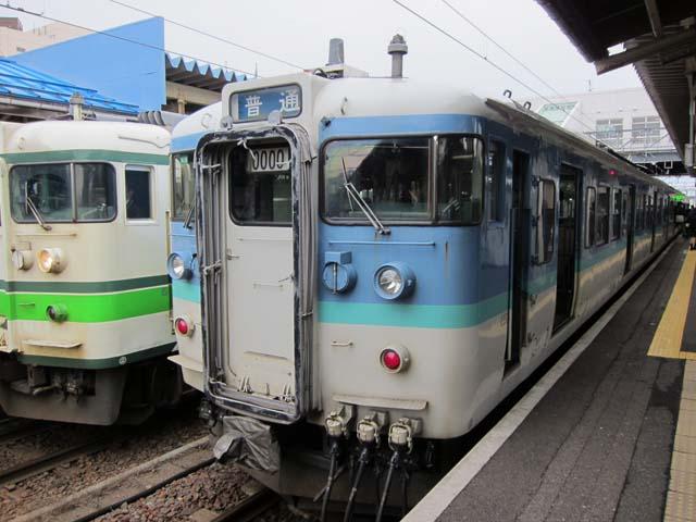 Hokuriku0327