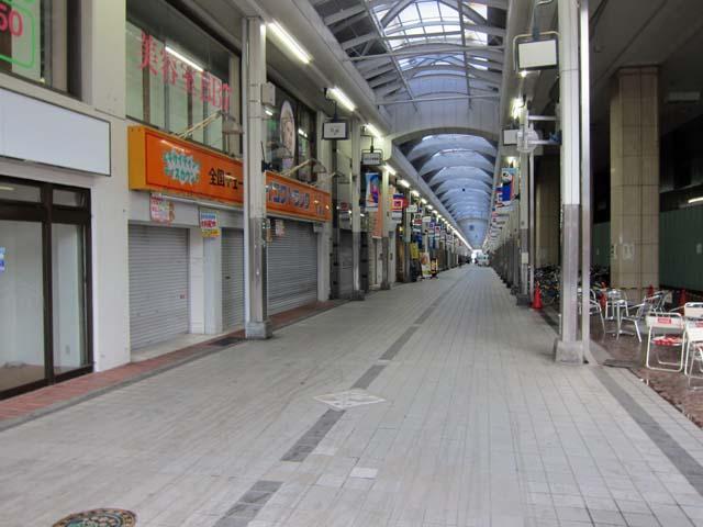 Hokuriku0504