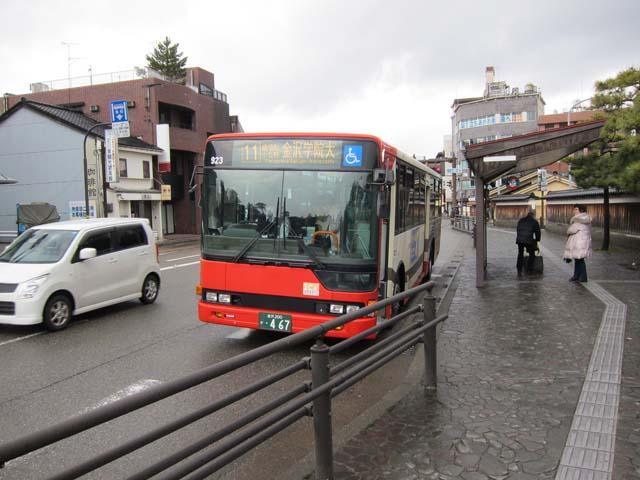 Hokuriku0604
