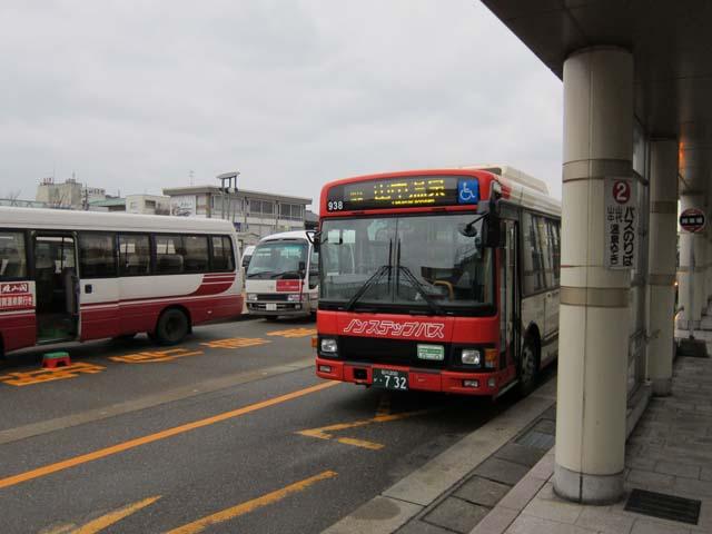 Hokuriku0719