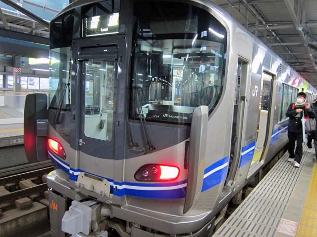 Hokuriku0806