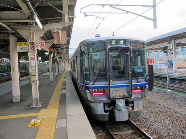 Hokuriku0908