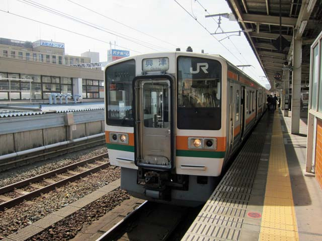 Hokuriku1020