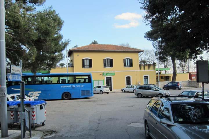 Bari1130