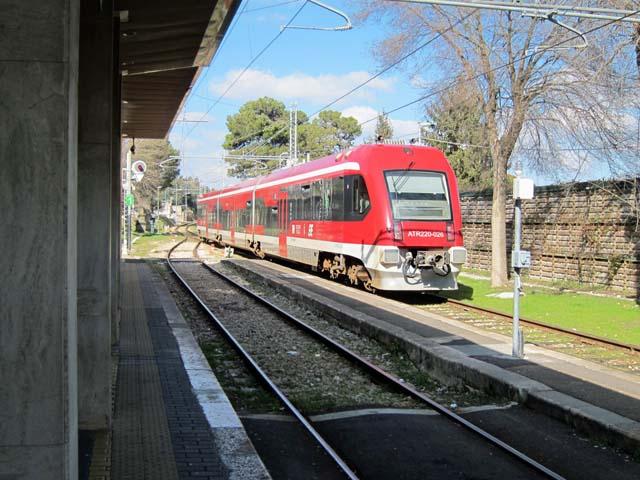 Bari1209