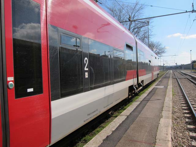 Bari1210