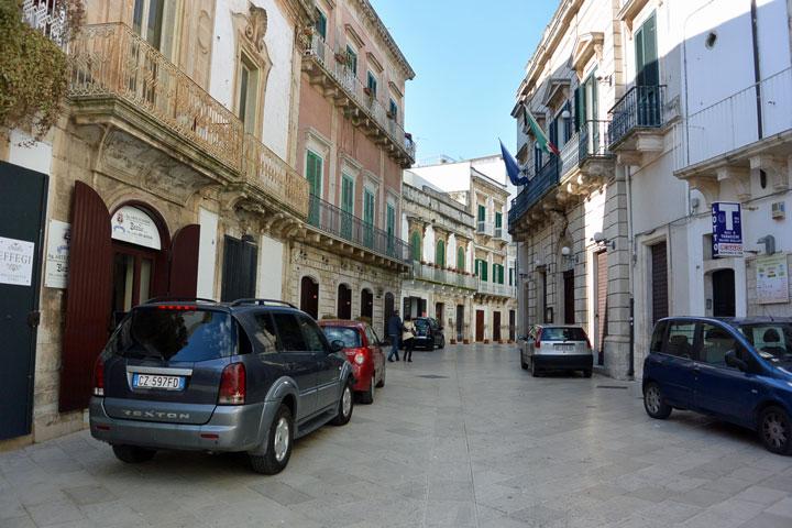 Bari1307