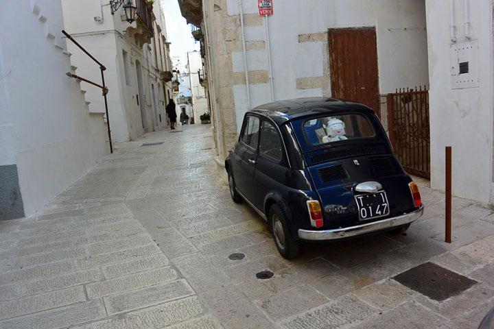 Bari1315