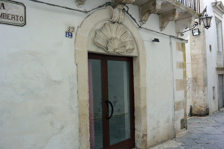 Bari1319