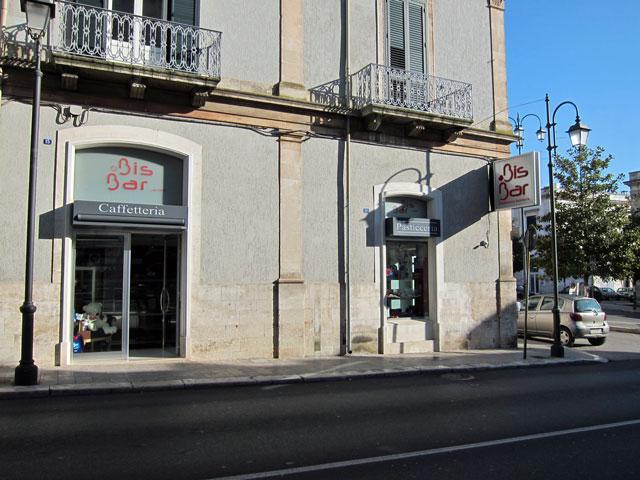 Bari1403