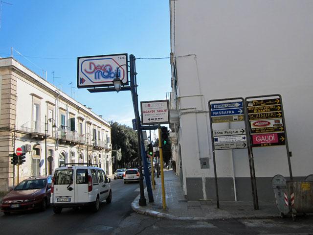 Bari1409