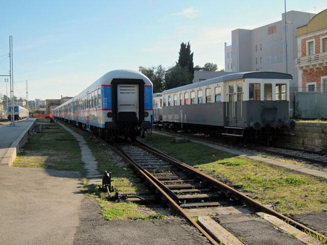 Bari1425