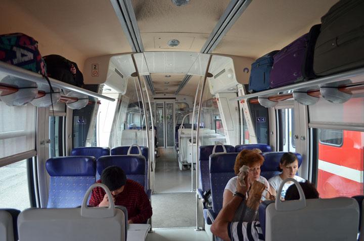 Xcf1525