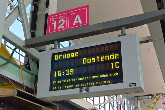 Bru1326
