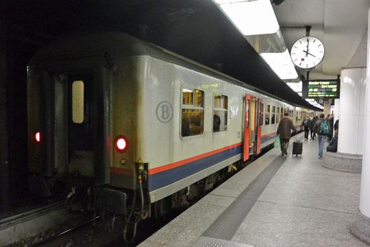 Bru2134