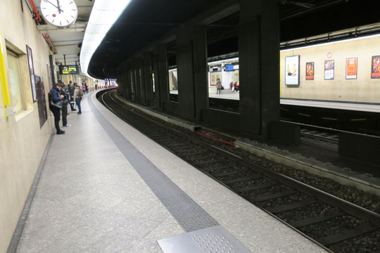 Bru2619