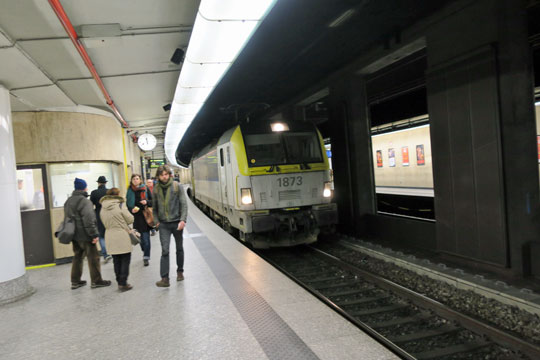 Bru2621