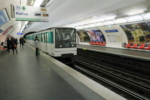 Lux2502
