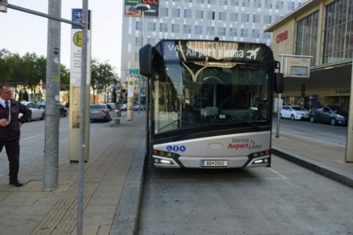 19szg3509