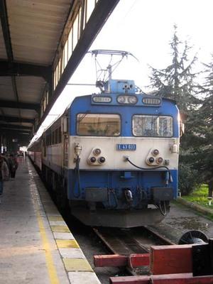 Tk1005