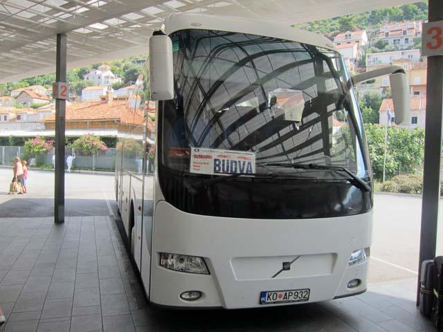 Dbv1514