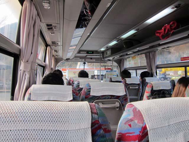 Hokuriku0202