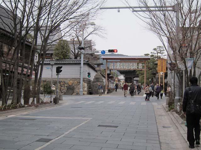 Hokuriku0226