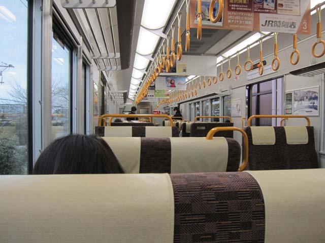 Hokuriku0804