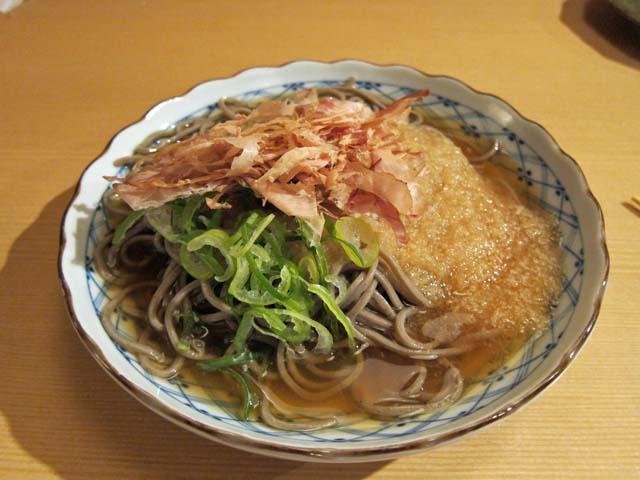 Hokuriku0836