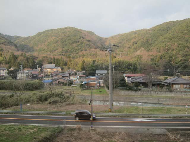 Hokuriku0911