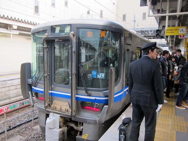 Hokuriku0914