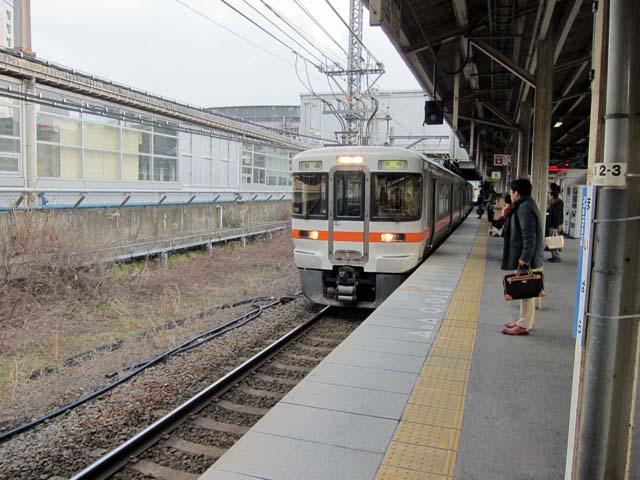 Hokuriku0918
