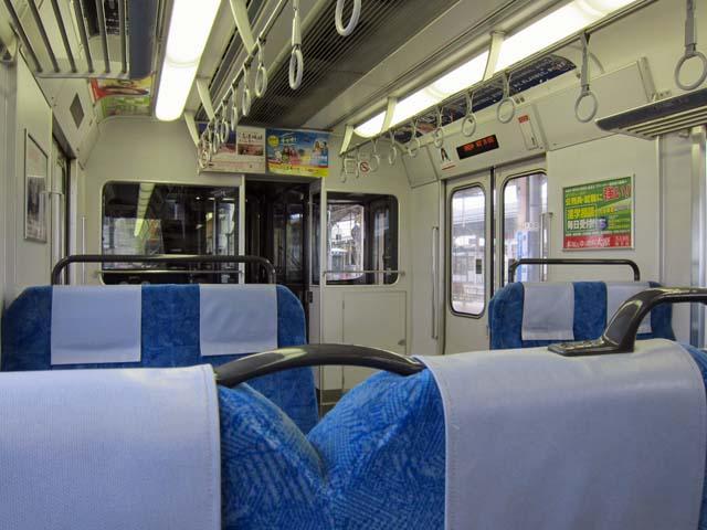 Hokuriku0919